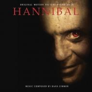 ハンニバル Hannibal (アナログレコード)