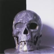 DeadMAN 【通常 -灰盤-】