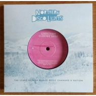 Northern Disco Lights【2017 RECORD STORE DAY 限定盤】 (アナログレコード)