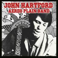 Aereo Plain Band