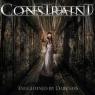 Enlightened By Darkness