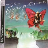 Best Of Eruption (Expanded Edition)