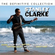 Definitive Collection (2CD)