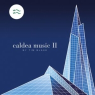 Caldea Music Ii (Remastered Edition)