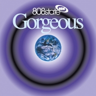 Gorgeous (PURPLE VINYL)(180グラム重量盤)