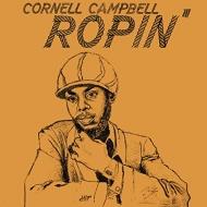 Ropin'