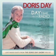 Day Time On The Radio -Lost Radio Duets From The