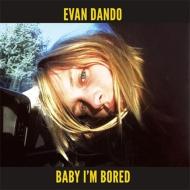 Baby I'm Bored (2CD)