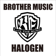 BROTHER MUSIC