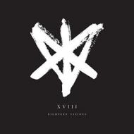 Xviii (アナログレコード)