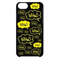 ウラCHiCO iPhoneケース(iPhone6/6s/7兼用)/CHiCO with HoneyWorks