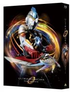 劇場版ウルトラマンオーブ 絆の力、おかりします! Blu-ray メモリアルBOX【初回限定生産】