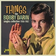 Things: The Singles Collection 1956-1962