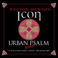 Urban Psalm