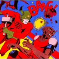 BANG! (アナログレコード)【完全限定生産】