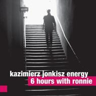 6 Hours With Ronnie