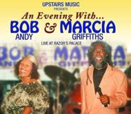 An Evening With Bob & Marcia