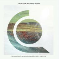 Archived: Environmental: Views