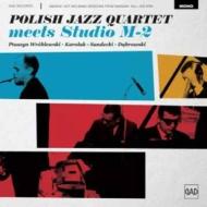 Meets Studio M2