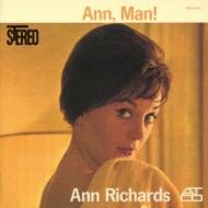 Ann.Man!