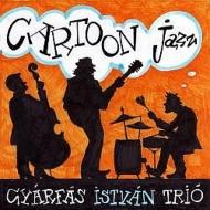 Cartoon Jazz