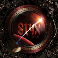 STYX/Mission