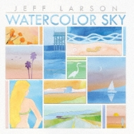 Watercolor Sky (20th Anniversary Expanded Edition)