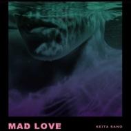 Mad Love (12インチシングルレコード)
