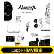 《Loppi・HMV限定ラバーバンド付きセット》 Who We Are 【初回限定盤】(+DVD)