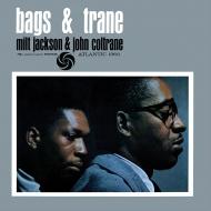 Bags & Trane (モノラル盤/アナログレコード)