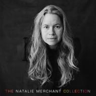 Natalie Merchant Collection