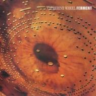 Ferment (アナログレコード)