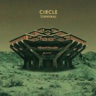 Terminal (アナログレコード)