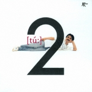 2 (tu:)