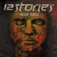 Picture Perfect (Bonus Tracks)