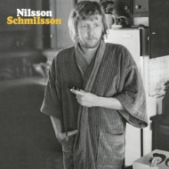 Nilson Schmilsson (150g)