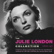 Julie London Collection 1955-62 (2CD)