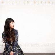 プラチナムベスト 下川みくに〜青春アニソン・カバーアルバム (UHQCD)