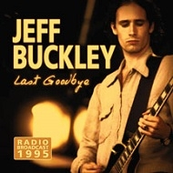 Last Goodbye: Radio Broadcast