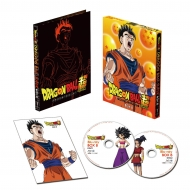 Dragon Ball Super Blu-Ray Box 8