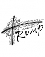 Dステ12th『TRUMP』Blu-ray