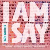 I Am I Say: C.stark / The Multi-story O S-j.lewis(S)Riches(B)Rashkovsky(Va)Etc