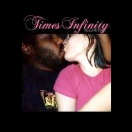 Times Infinity Vol.2