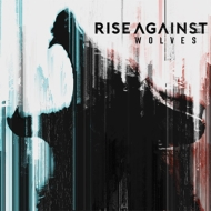 Wolves (International Deluxe Edition)