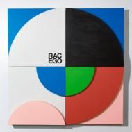 Ego (クリアヴァイナル)【限定盤】
