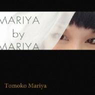 MARIYA by MARIYA