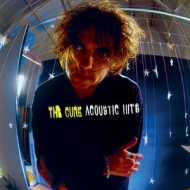Greatest Hits Acoustic (2枚組アナログレコード)