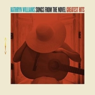Songs From The Novel Greatest Hits (Deluxe Digi-Book)