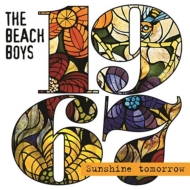 1967: Sunshine Tomorrow (2CD)