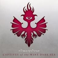 Captives Of The Wine Dark Sea